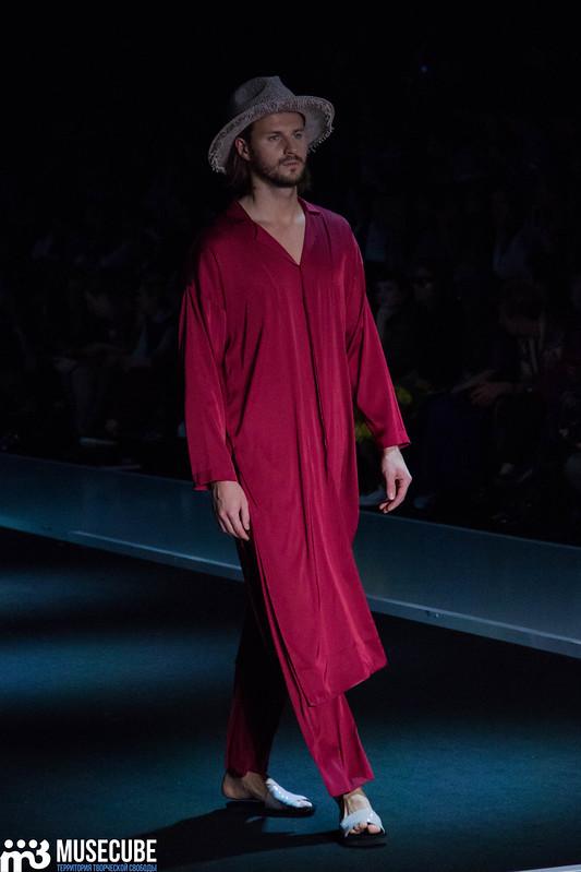 mercedes_benz_fashion_week_goga_nikabadze_032