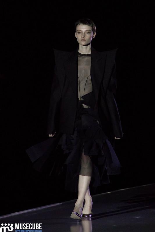 mercedes_benz_fashion_week_pirosmani_039