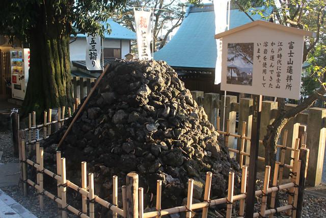 kitazawahachiman018
