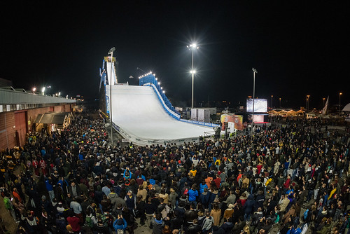 SKIPASS2018_GMF_GMF0481 | by Official Photogallery