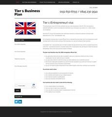 tier1businessplan.co.uk
