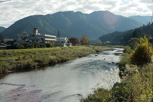 miyama japan 2018 countryside leica m10 japancountry asia homescreen landscape