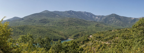 Untitled_Panorama2 | by avrora_mk