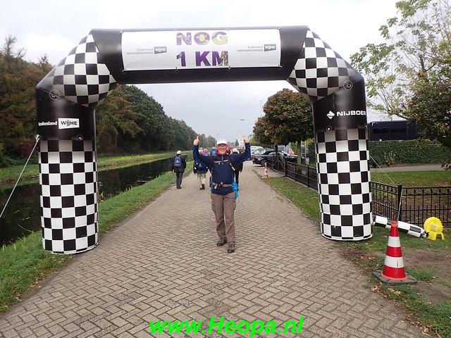 2018-10-26         Raalte 4e dag     32 km (85)