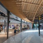 48271-001: Mactan-Cebu International Passenger Terminal Project in the Philippines