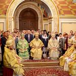 2018.06.24 liturgiya Uspenskiy Sobor KPL (14)