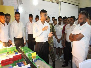 Inter house Science fair Competition-2018 (5) | by mcskedu