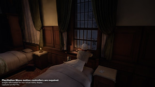 Bedroom_wCopy | by PlayStation Europe