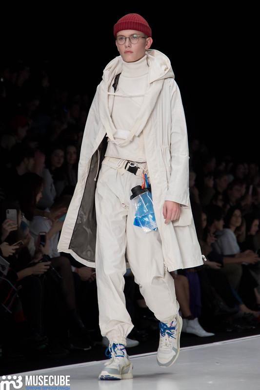 mercedes_benz_fashion_week_kurs_disain_odezhdy_091