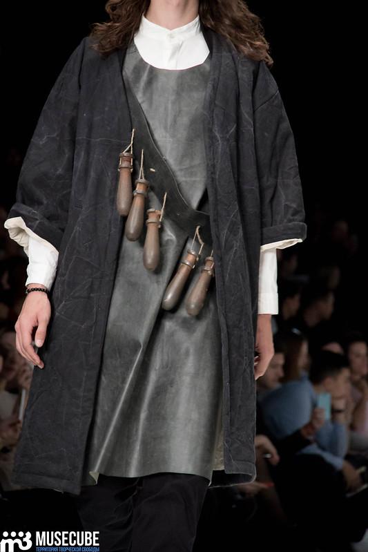 mercedes_benz_fashion_week_kurs_disain_odezhdy_025