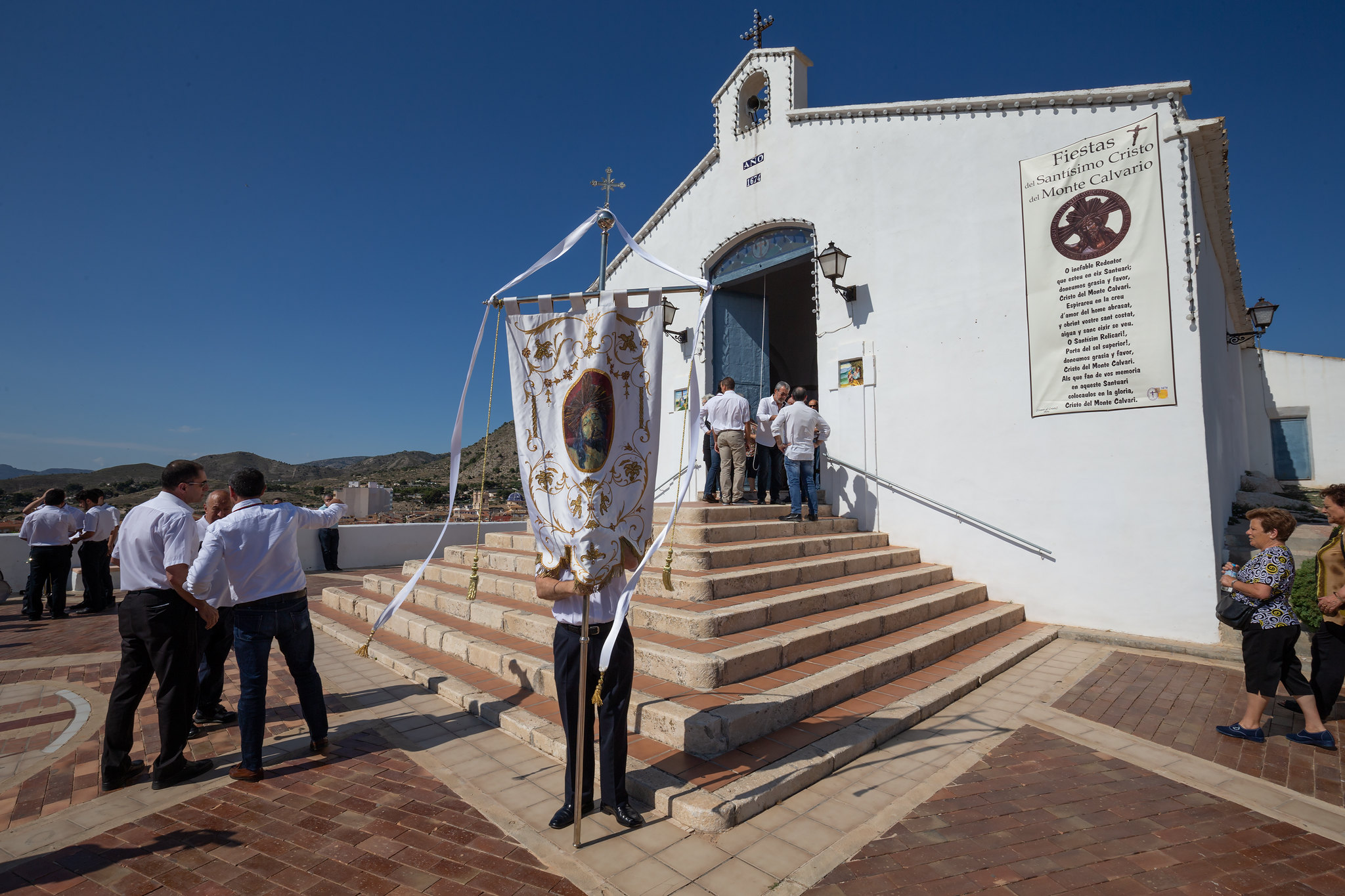 (2018-06-16) - 75 Aniversario - Encuentro - Vicent Olmos Navarro (02)