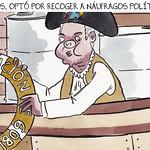Los piratas del Uribe - 5