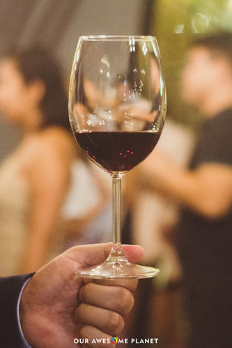 OAP-Wine Pairing-3756 | by OURAWESOMEPLANET: PHILS #1 FOOD AND TRAVEL BLOG