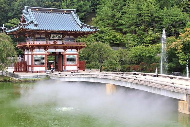 katsuo-ji051