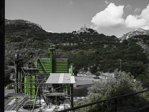 Mittelitalien 2018-159 | by stollenvernichter