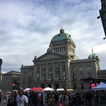 2018 Jubiläumsausflug