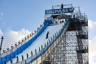 SKIPASS2018_GMF_GMF9270 | by Official Photogallery