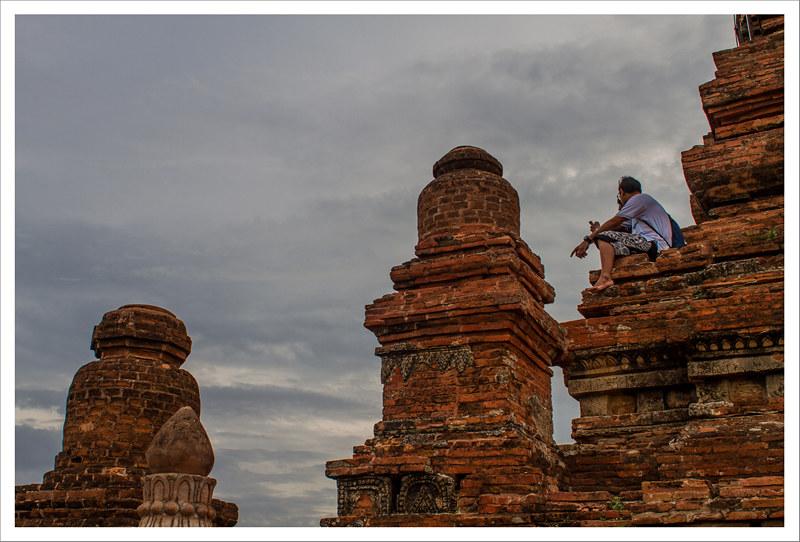 Bagan-136