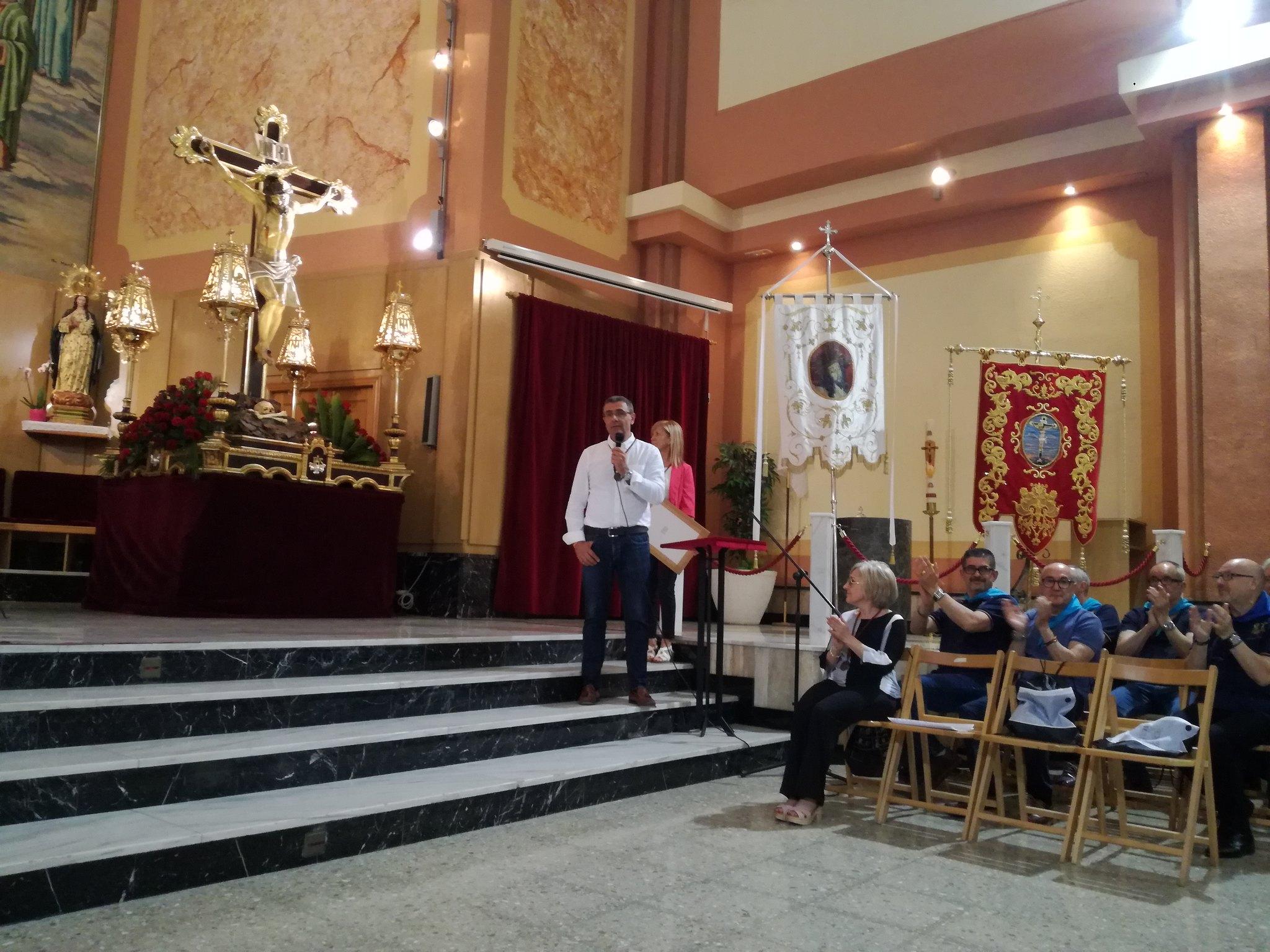 (2018-06-16) Encuentro - Helena Expósito Abad (136)