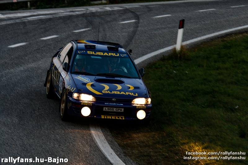 RallyFans.hu-17129
