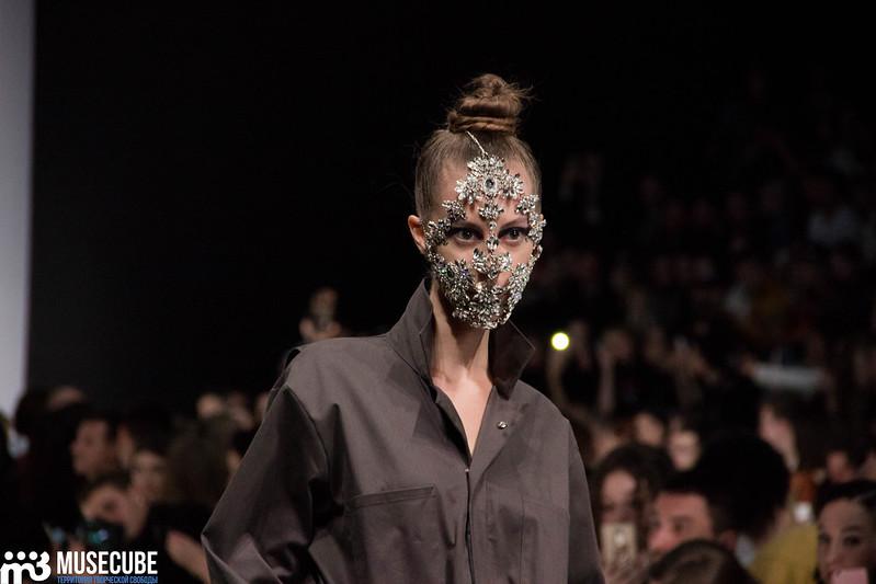 mercedes_benz_fashion_week_az_by_araksiya_zholobova_011