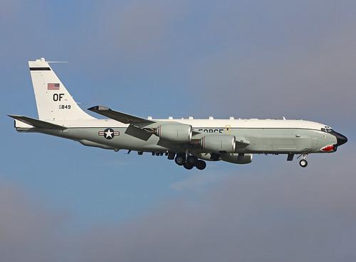 64-14849 RC-135U (7)