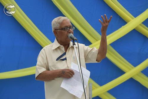 Poem by Subhash Bhashi from Delhi