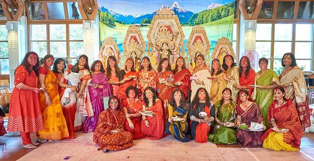 DurgaPuja-2018