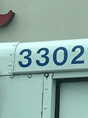 # 3302