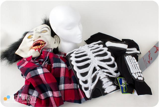 Halloween-Stuff2-ImFeelinCrafty