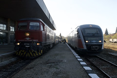 28.10.18 Dobrich 07124 and 10025/26