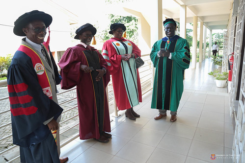 UCC_2ND_OF_51ST_CONGREGATION-4 | by University of Cape Coast
