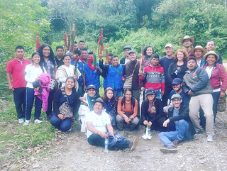 2018-colombia-study-abroad-004