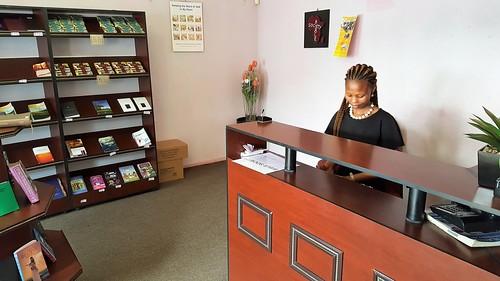 eswatini swaziland bs shop