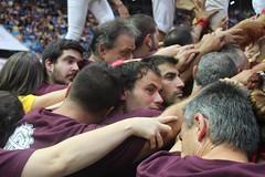 Concurs de Castells 2018 Jordi Rovira (39)