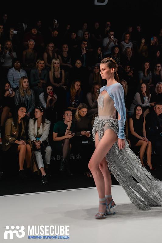 fashionweek__013