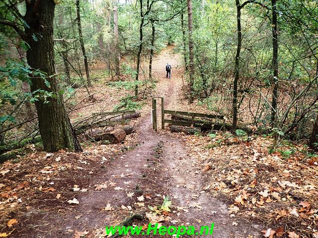 2018-10-24              Raalte 2e dag      33 Km  (36)