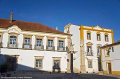 Crato - Portugal ??