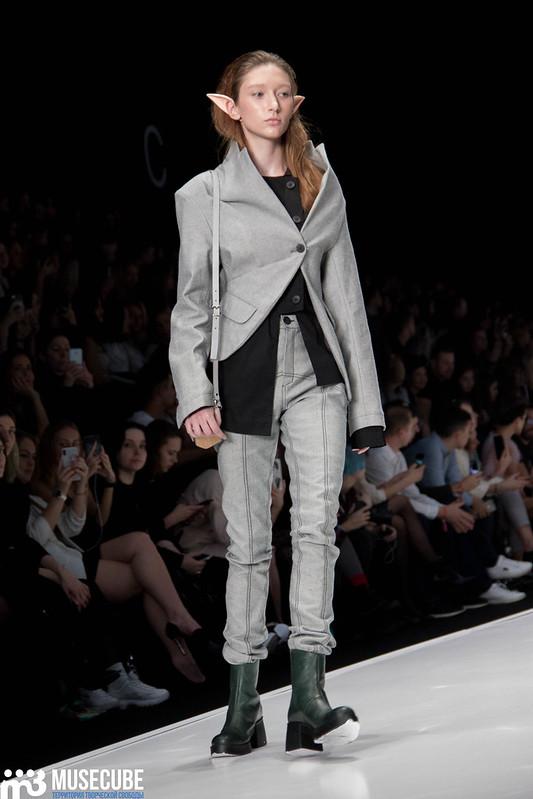 mercedes_benz_fashion_week_kurs_disain_odezhdy_004