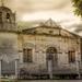 Iglesia de San Lorenzo Mártir III...