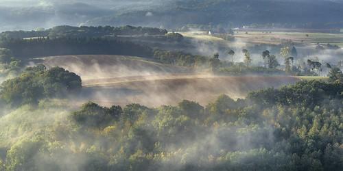 *Eifel-Toskana im Herbst* | by Albert Wirtz @ Landscape and Nature Photography