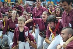 Concurs de Castells 2018 Marisa Gómez (108)