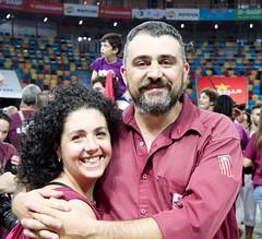 Concurs de Castells 2018 Berta Esteve (365)