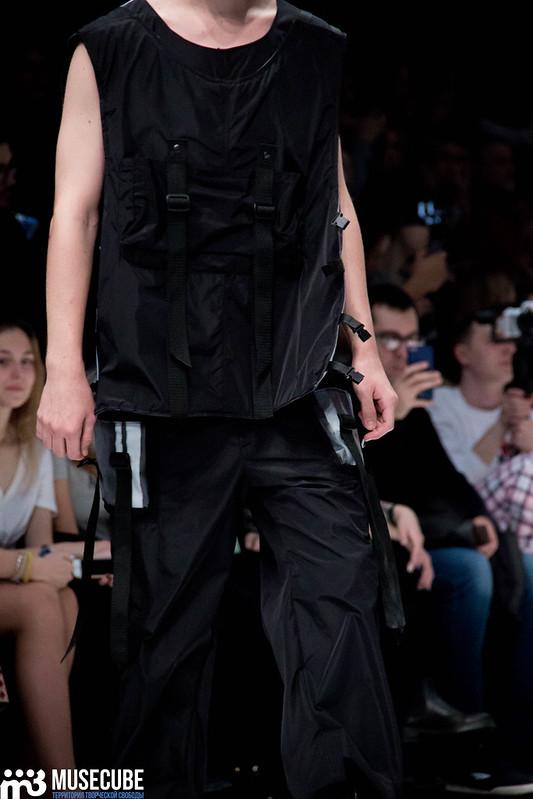 mercedes_benz_fashion_week_nvidia_x_ snazhana_nyc_009