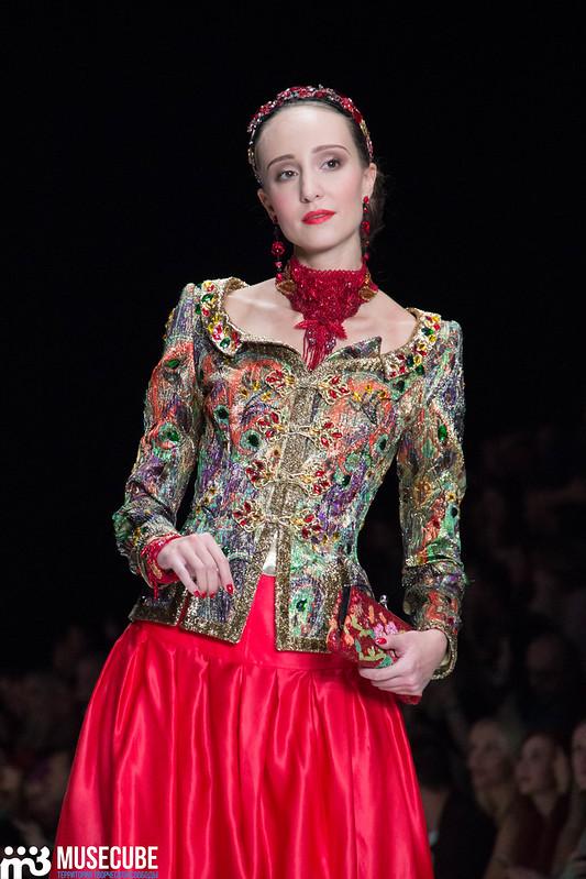 mercedes_benz_fashion_week_slava_zaitsev_nasledie_092