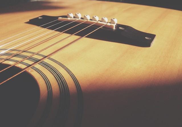 acoustic-acoustic-guitar-blur-230800