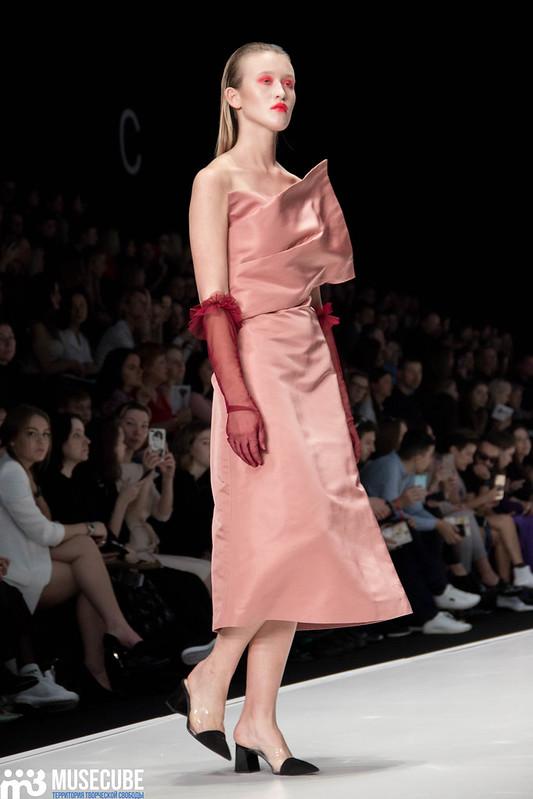 mercedes_benz_fashion_week_kurs_disain_odezhdy_053
