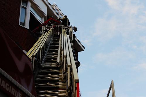 Politie | Eenheid Limburg | Basisteam Maastricht | RG-746-F