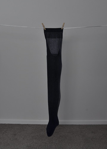 Wolford Satin Touch 20 03 | by ilovehosiery
