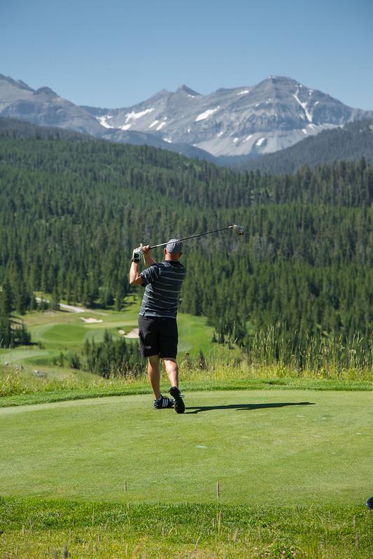 GolfTournament_1351